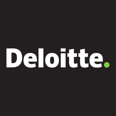 Deloitte-Logo-Black-Background-July-2016