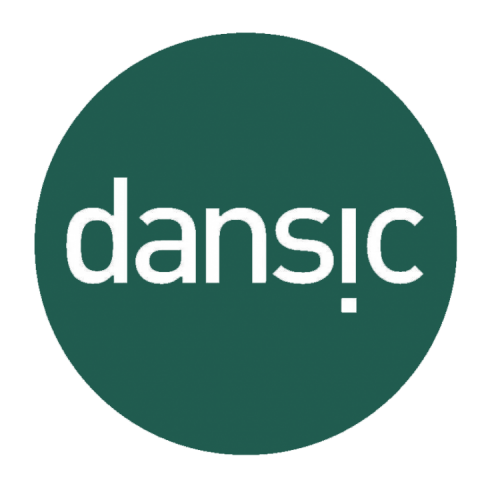 DANSIC – Danish Social Innovation Club