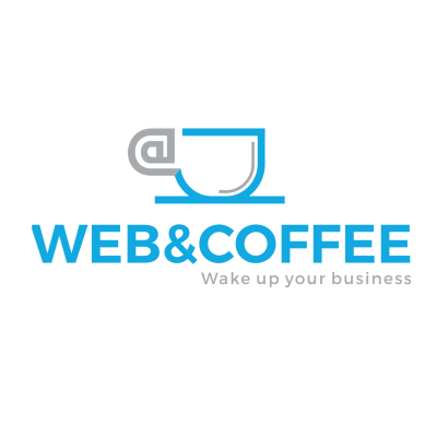 Web & Coffee
