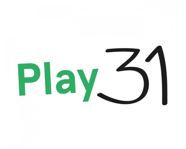 Play 31