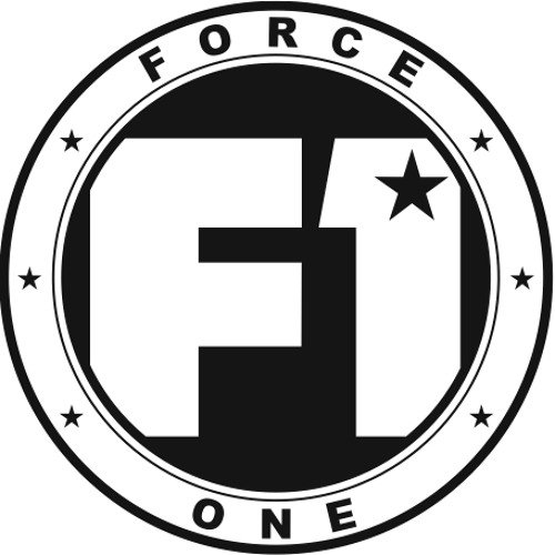 Force One Music